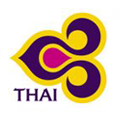 THAI_Stacked-120x120