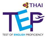 thai-tep